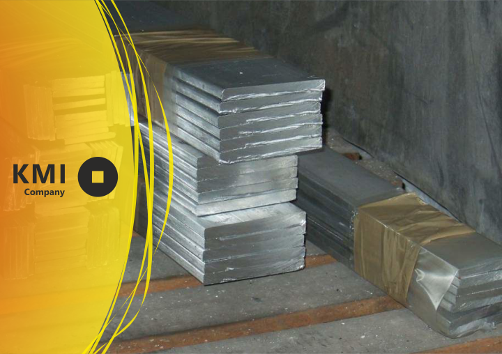 Купить Шина алюминиевая 10х200 мм АД31Т