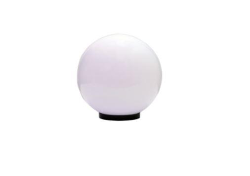 Купить Светильник светодиодный 48 Вт, 4400, IP54, матовый