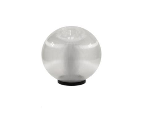 Купить Светильник светодиодный 48 Вт, 5600, IP54, прозрачный