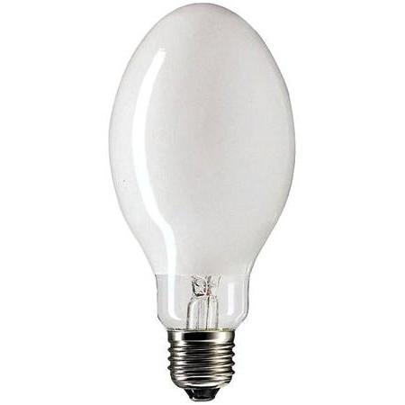 Купить Лампа газоразрядная ртутная ДРЛ 125 E27