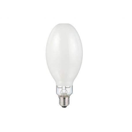 Купить Лампа газоразрядная ртутно-вольфрамовая ДРВ 160Вт E27