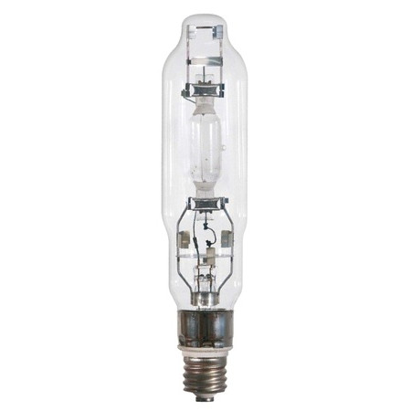 Купить Лампа газоразрядная металлогалогенная ДРИ 1000 380 E40