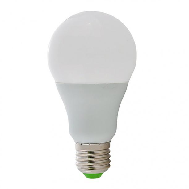 Купить Лампа светодиодная LED A60 7Вт E27 630лм