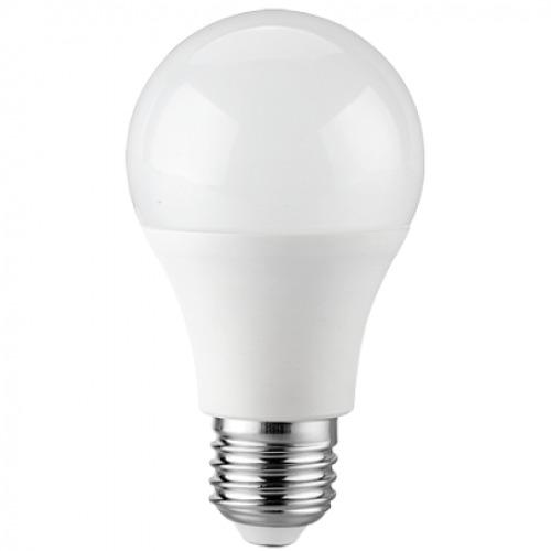 Купить Лампа светодиодная ECO A60 7Вт E27 630лм 230-240В