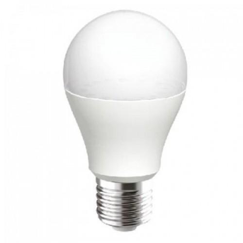 Купить Лампа светодиодная A60 10Вт E27 820лм