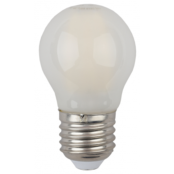 Купить Лампа светодиодная A60 15Вт E27