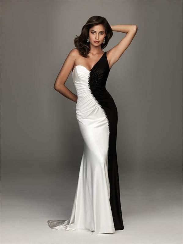 Купить вечернее платье костанай