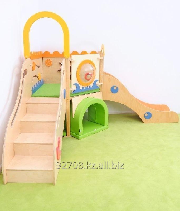 Купить Для детских садов
