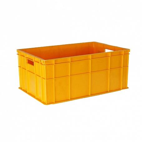 Купить Ящик для колбасных и молочных изделий ЯК-250-204