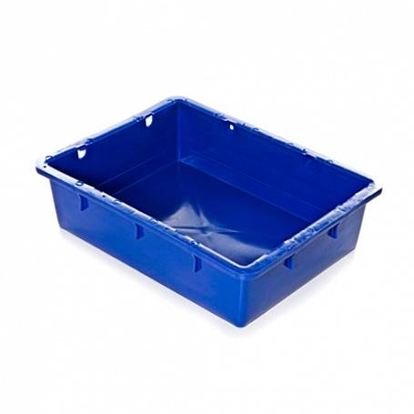 Купить Ящик для сырково-творожных продуктов