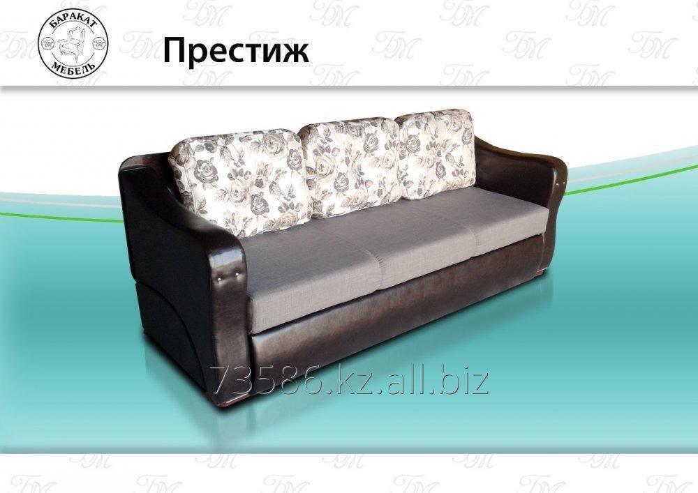 Купить Мягкая мебель Престиж