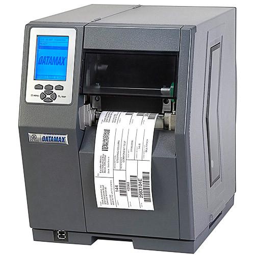 Купить Термотрансферный принтер H-4212X