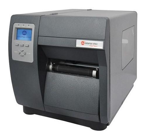 Купить Термотрансферный принтер H-6210