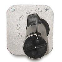 Купить Внутренний смотчик подложки Datamax для I-class