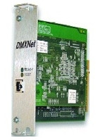 Купить Внутренняя сетевая карта Datamax для M-class MarkII, LAN