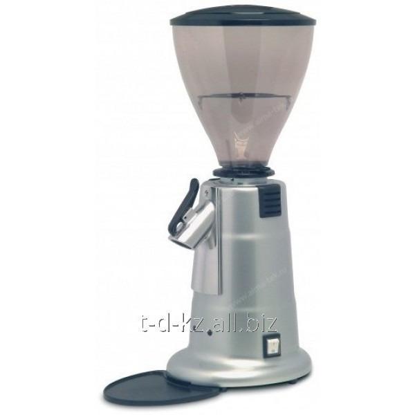 Кофемолка серии MC6 C10 (серая) Macap S.r.l.