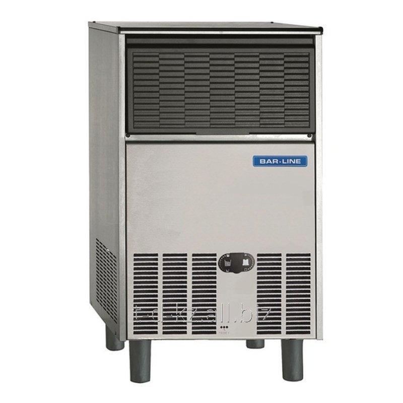 Льдогенератор B-M 6022 AS