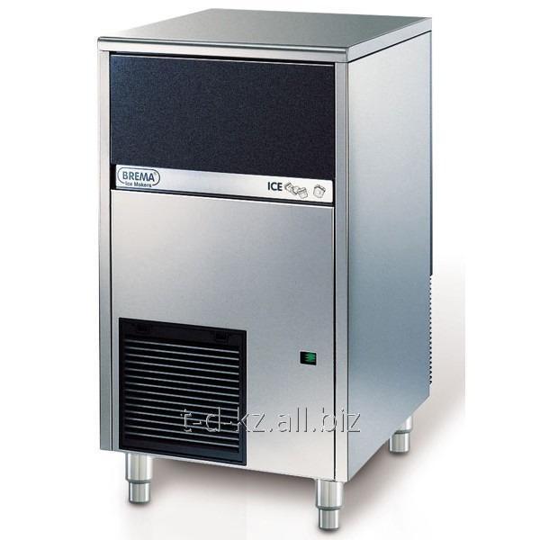 Льдогенератор CB 416 A-Q