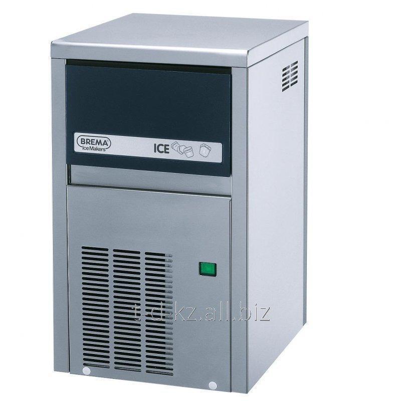 Льдогенератор СВ 184 A-Q