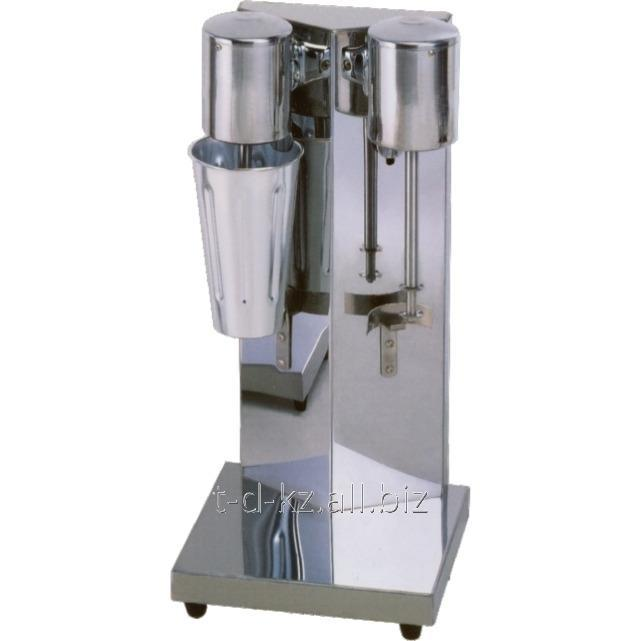 Миксер для молочных коктелей TT-MK5A