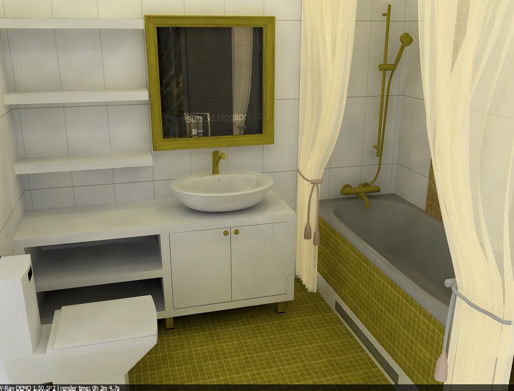 Мебель для ванной астана мебель для ванной мадрид