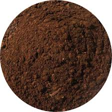 Buy Fertilizers peat for agriculture