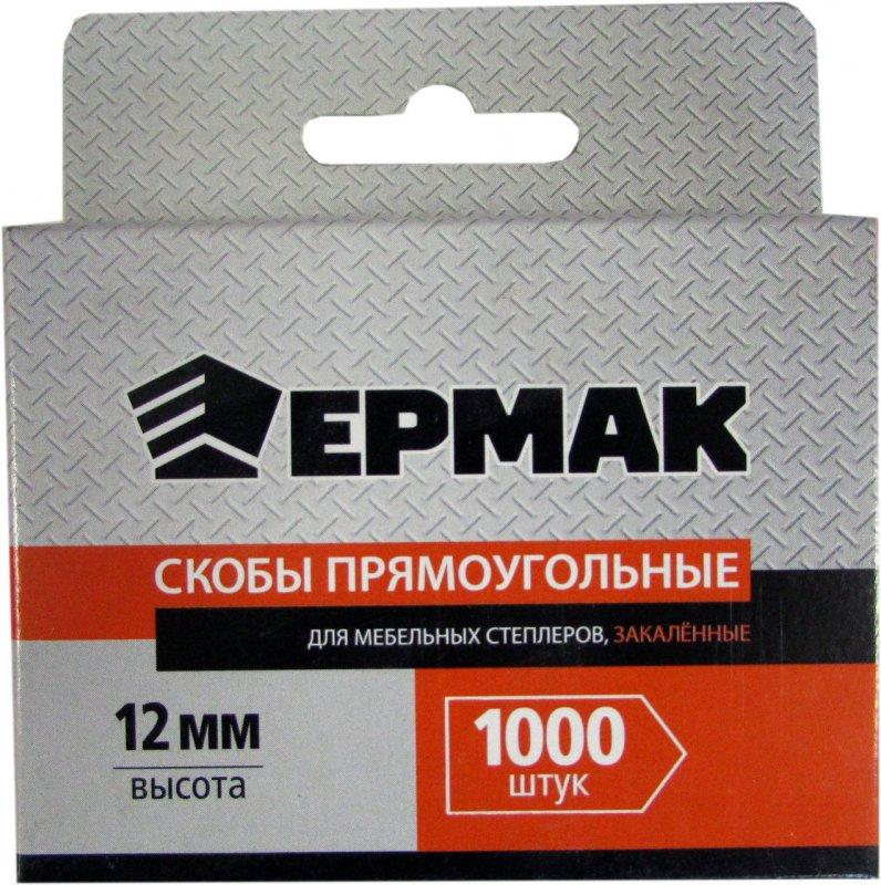 Купить СКОБЫ Д-12 1000шт.
