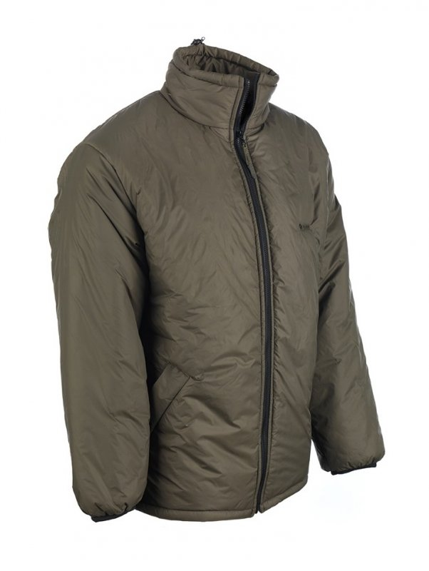 Купить Куртка Snugpak Original Sleeka Jacket