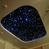 Купить Звездное небо