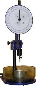 Купить Пенетрометр стандартный М-984МК