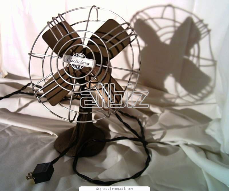 Купить Установки электроручные вентиляционные