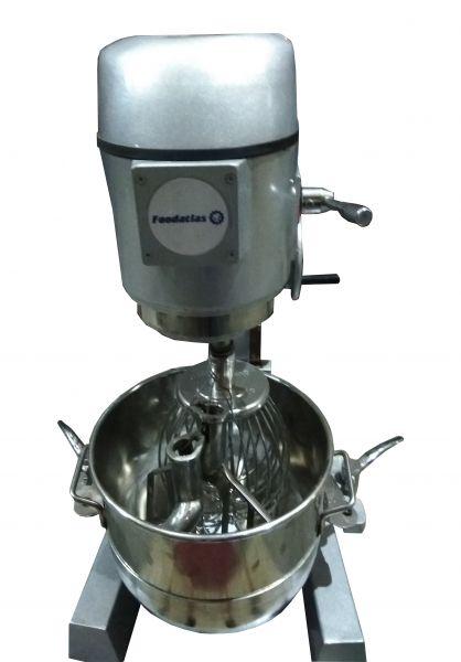 Купить Миксер планетарный B-40B (AR) Foodatlas Pro
