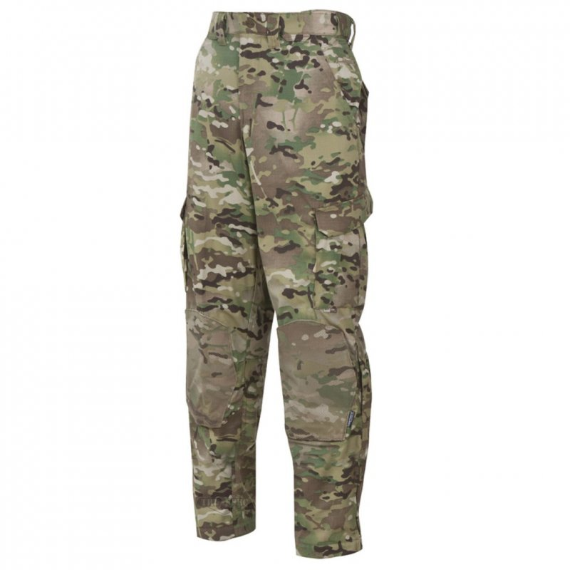 Купить Штаны тактической формы TRU-SPEC TRU XTREME™ Tactical Response Uniform Pants (Multicam)