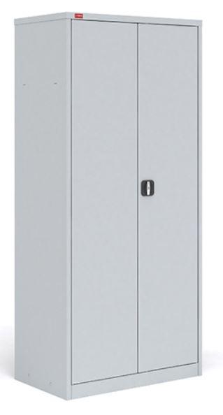Шкаф для документов ШАМ-11