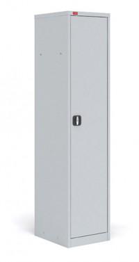 Купить Шкаф для документов ШАМ - 12