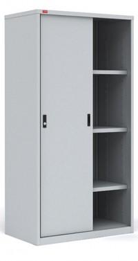 Шкаф для документов ШАМ - 11.К