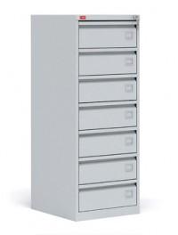 Купить Шкаф картотечный КР-7