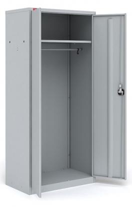 Гардеробный шкаф ШАМ - 11.Р