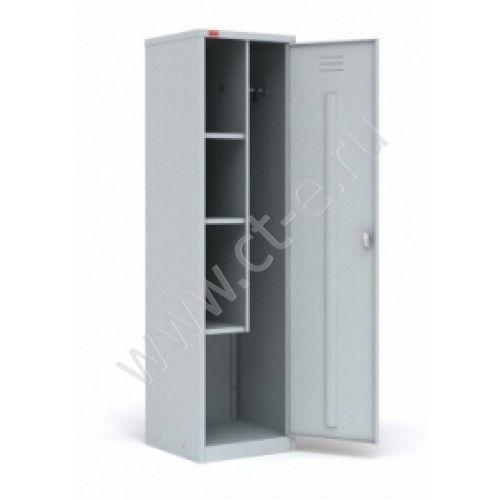Гардеробный шкаф ШРМ АК-У