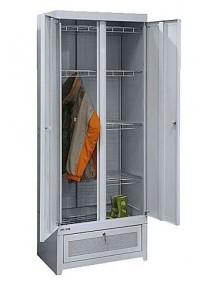 Купить Сушильный шкаф ШСО-22М