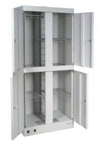 Купить Сушильный шкаф ШСО - 2000 - 4