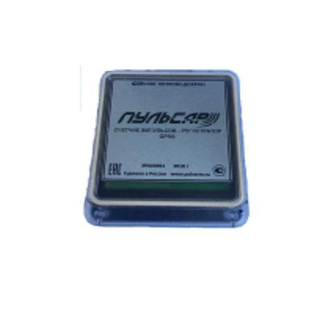 """Купить Счётчик импульсов-регистратор """"Пульсар"""" 3-канальный с GSM/GPRS модемом Лайт Н00004263"""