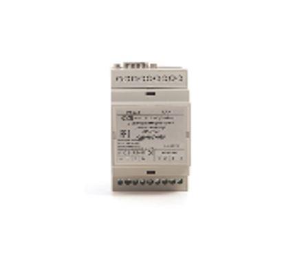 """Купить Счётчик импульсов-регистратор """"Пульсар"""" 4-канальный с выходом Ethernet; питание 5...20В; МПИ 6лет Н00002725"""