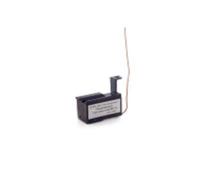 Купить Радиомодуль для счетчиков газа BK-G Н00001310
