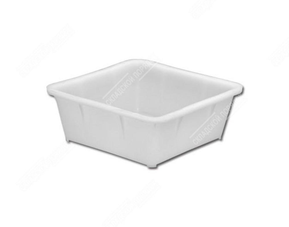 Купить Ящик для заморозки фарша 16 л