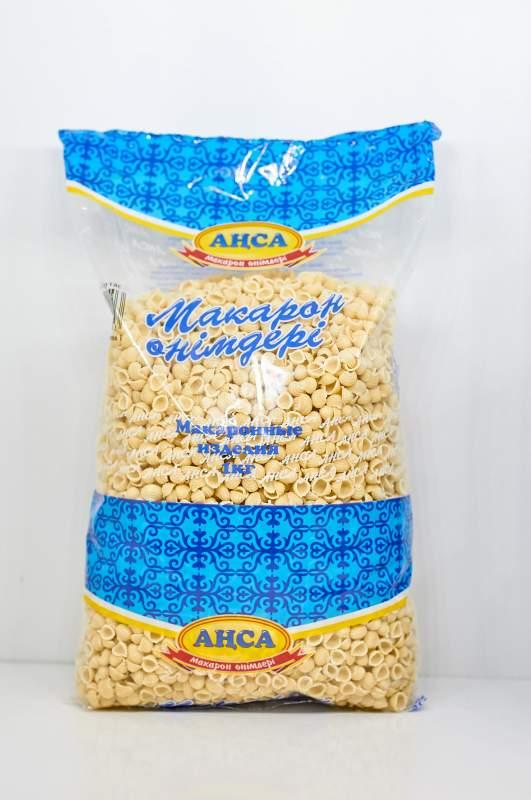 Купить Изделия макаронные в Казахстане
