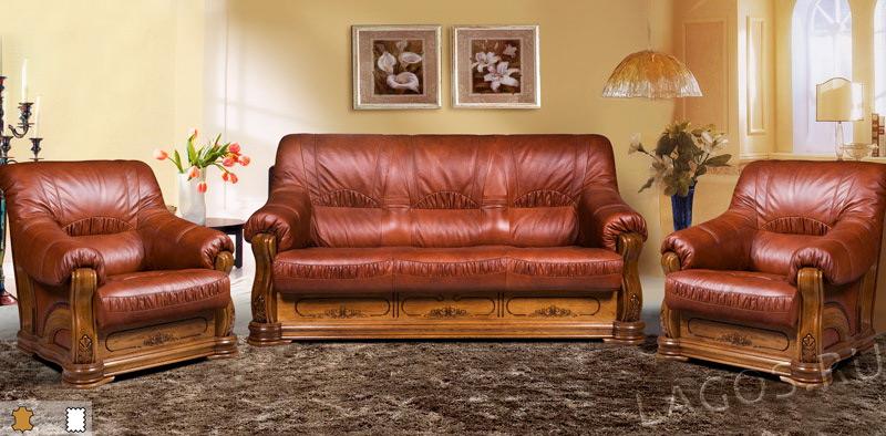 мебель фото и цены в усть-каменогорске