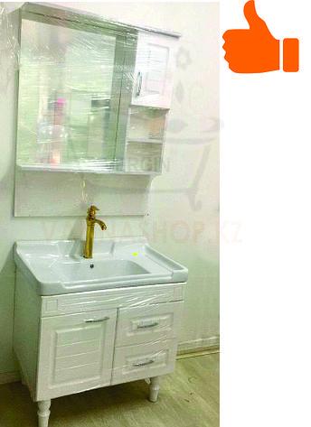 Купить Тумба для ванный комнаты