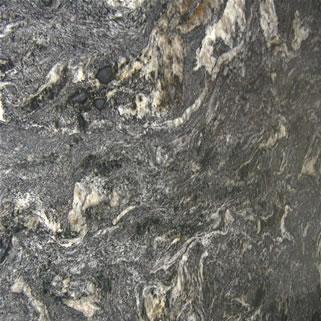Black Cosmic Granite Turkey High Decorative Stones Buy In Aktau
