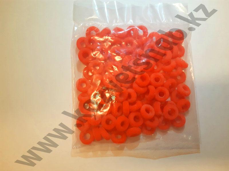 Купить Кольцо резиновое для кастрации